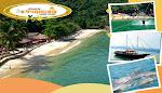 Tour das Ilhas Tropicais