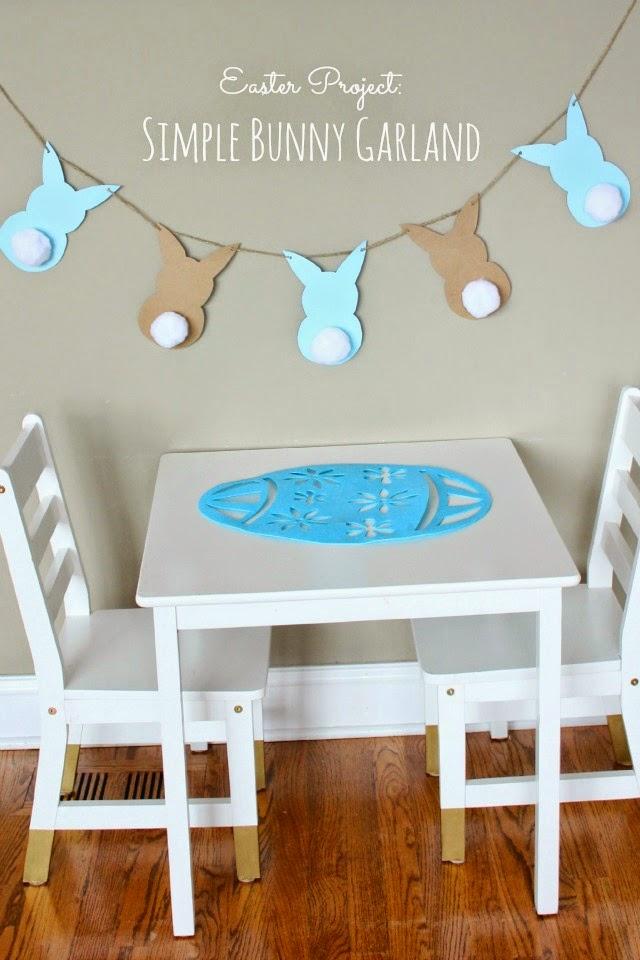 Ma maison au naturel bricolages faire avec les enfants - Bricolage fait maison ...