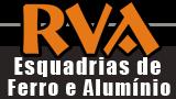 http://pinheironline.blogspot.com.br/2014/09/publi-cidade-rva-esquadrias-de-ferro-e.html