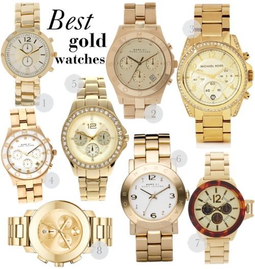 Expensive Girl Watches