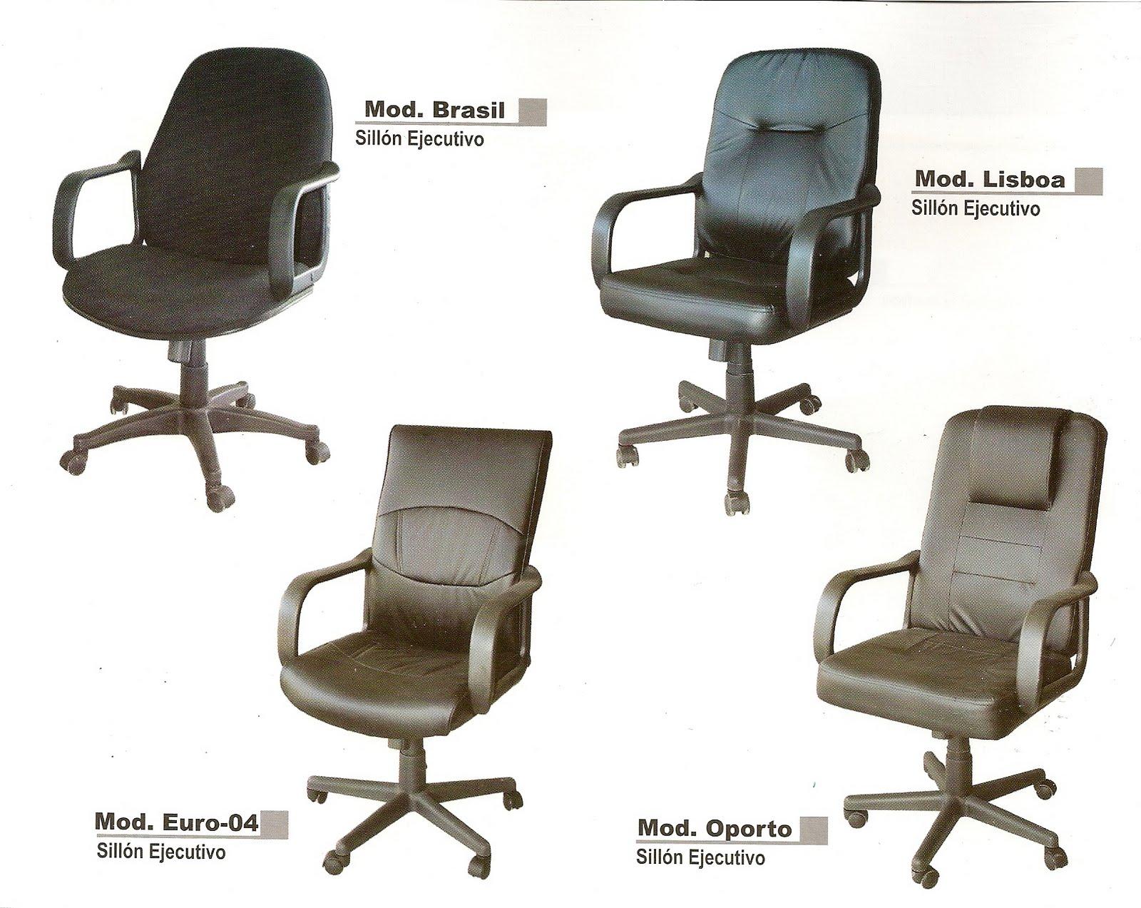 San lucas textiles muebles de oficina mesas y silleria for Muebles de oficina k y v