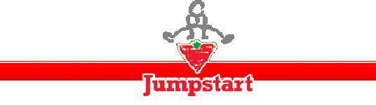 Candus is an Eligible JUMPSTART Program