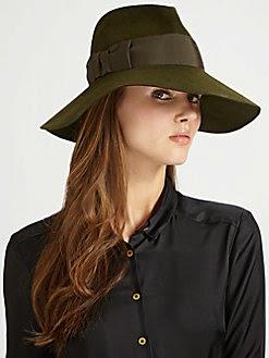 Sombreros, Accesorios de Mujer