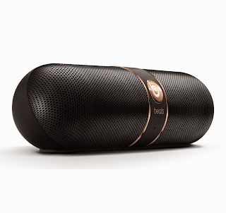 Beats by Dre Pill 2.0