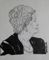 """Concurso de Poesía y Relato Corto """"María Eloísa García Lorca"""""""
