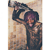NEWS: Wiz khalifa Shares his Nude Shot of Himself (See photo) 18+ only