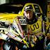 Mazzucco Can Am Team rumbo a un nuevo desafío en el Dakar 2014