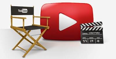 Inscreva-se no canal clicando aqui e assista os outros vídeos