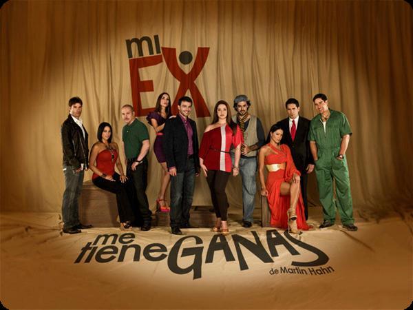 Mi Ex Me Tiene Ganas / ჩემს ყოფილს ვუნდივარ (Venevisión, 2012) Mi+ex+me+tiene+ganas+BLOG