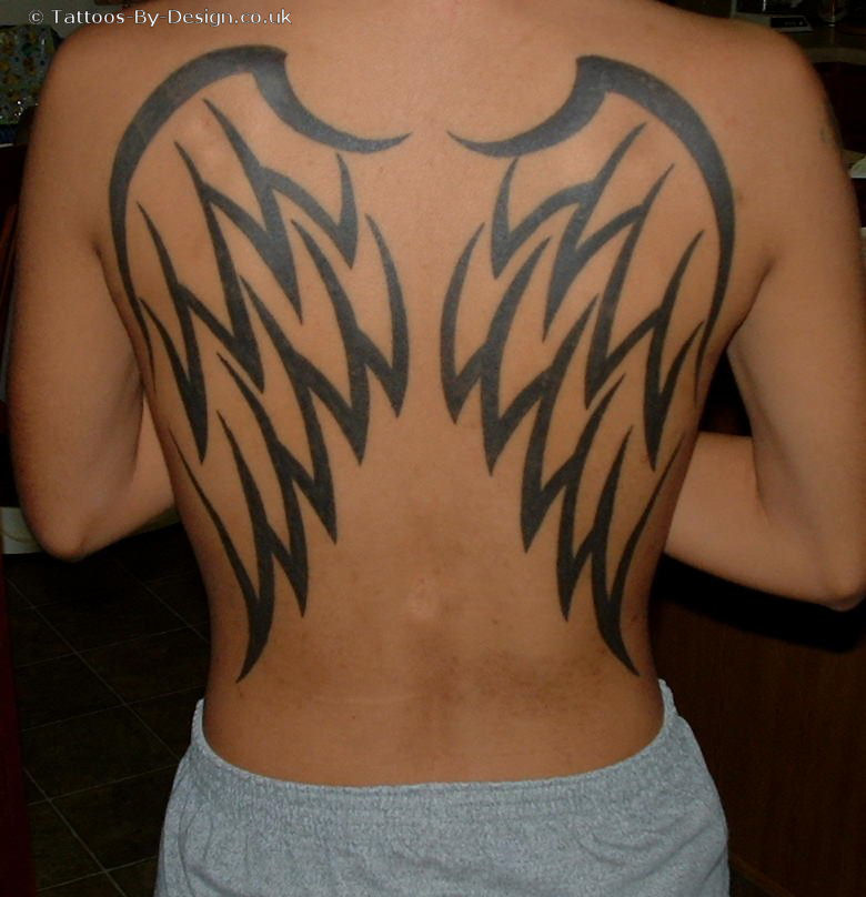The Resource for Tattoo Designs and Tattoo Ideas | Tattoo