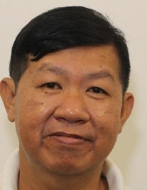 Mayat Rakyat Malaysia Di Buang Dalam Tandas Di Australia
