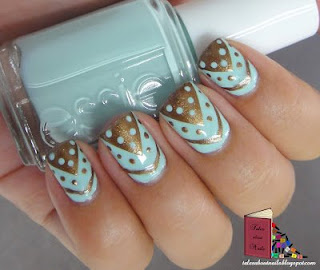Unhas Decoradas