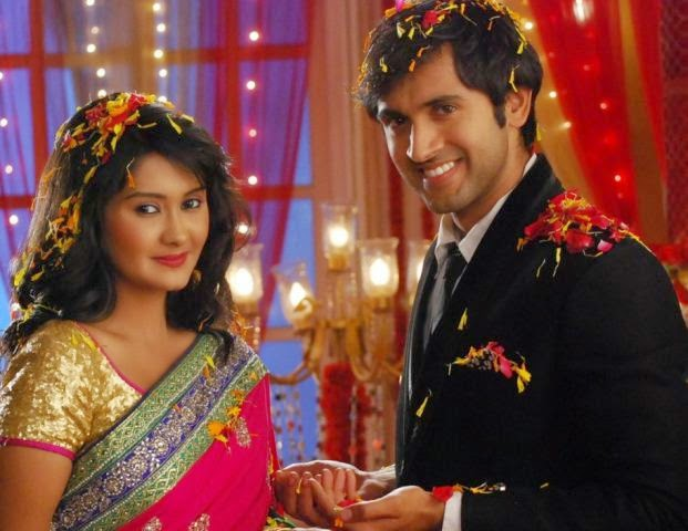 Raj and Avni wallpaper, Raj And Avni HD Wallpaper download, Avni and Raj photos, Avni and Raj pictures