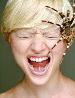 Cara Sembuhkan Fobia dalam 3 Jam dari daniel maulana