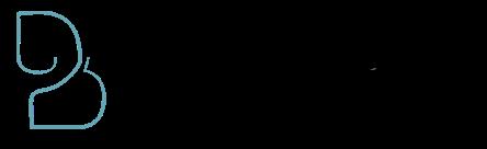 Blonparia