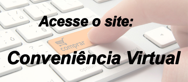 MELHORES SITES DE VENDAS E SERVIÇOS DA INTERNET NUM ÚNICO LUGAR
