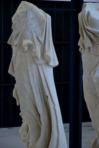 7 Musée Arles AntIque