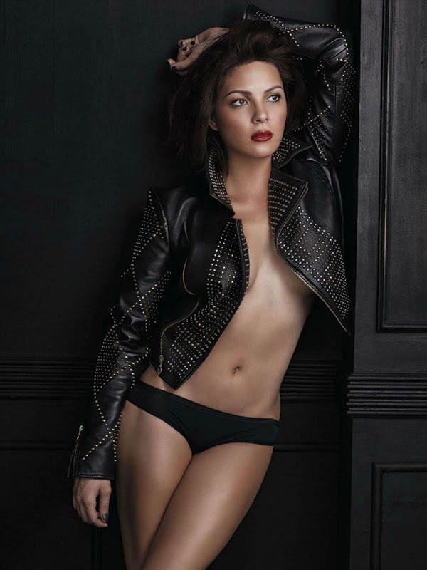KC Concepcion Hot Pictures http://www.marctheline.com/2012/02/kc-concepcion-is-on-cover-of-rogue-ph.html
