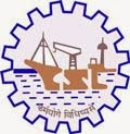 Cochin Shipyard Limited Recruitment 2014