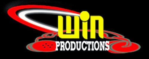 Win Pro