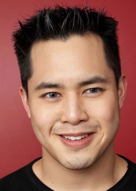 Ideas Short Haircuts For Men 2014
