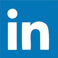 10 Media sosial terbesar dan terpopuler di dunia