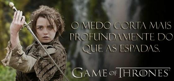 Sopatech As Melhores Frases De Game Of Thrones