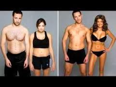 Ejercicios para bajar la panza 10 ejercicios para bajar - Ejercicios para perder barriga en casa ...
