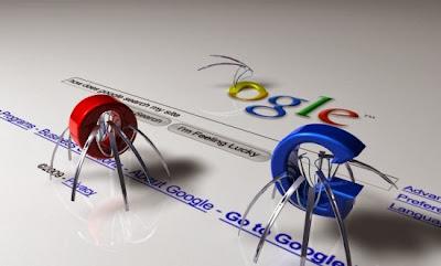 SMO - cách giúp Google Index bài viết nhanh nhất