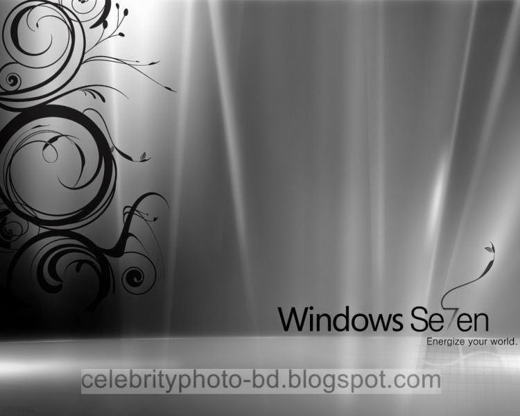 Latest%2BWindows%2BXP%2BWallpapers%2BHD%2BCollection043
