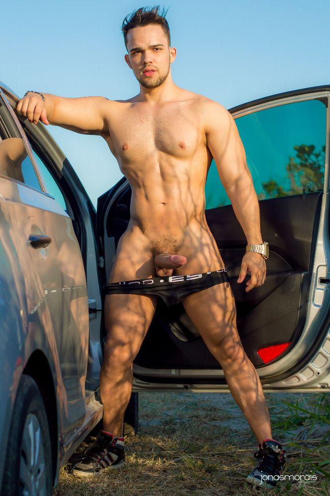 gratis eskorte gay escort oslo