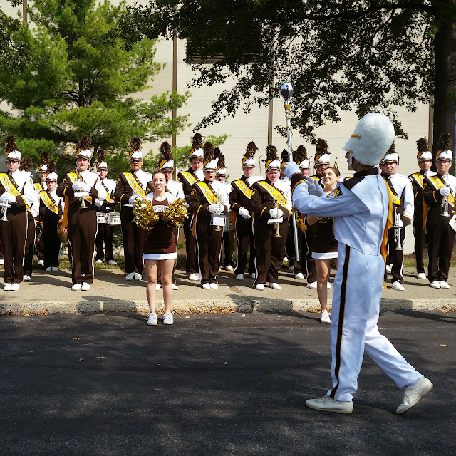 Lehigh-University-Marching-97-tasteasyougo.com