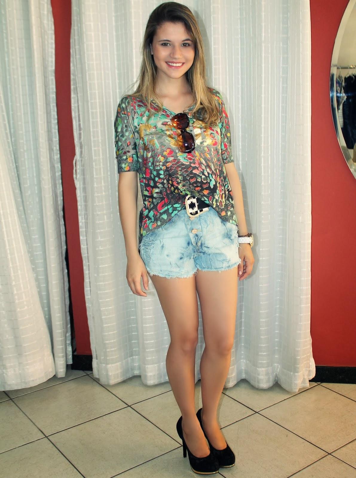 Lojas Renner - Moda Feminina, Masculina e Infantil - Lojas