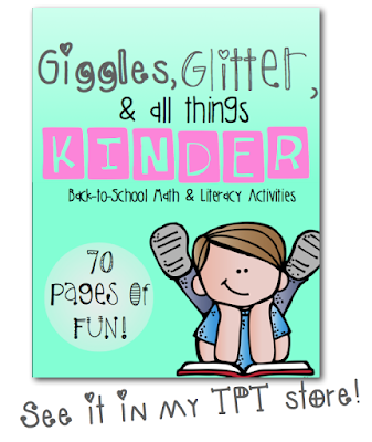 https://www.teacherspayteachers.com/Product/Giggles-Glitter-all-Things-KINDER-Back-to-School-Activity-Bundle-1971425