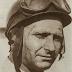 Día del piloto y centenario de Juan Manuel Fangio