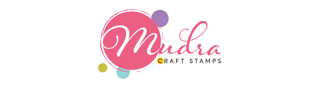 Mudra Craft Stamps