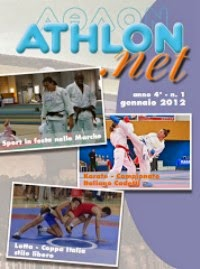 ...scarica ATHLON.net in pdf...