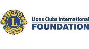 LCIF logo