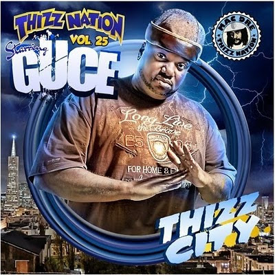 Guce-Thizz_Nation_Vol._25-2010-CR