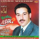 Ibrahim asli-Youhel d ogayons