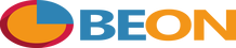 Kepowan-BEONColor218x45.png