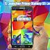 S Launcher Prime (Galaxy S5 Launcher) APK v3.0