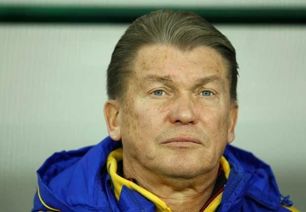 Esos personales de ucrania personas
