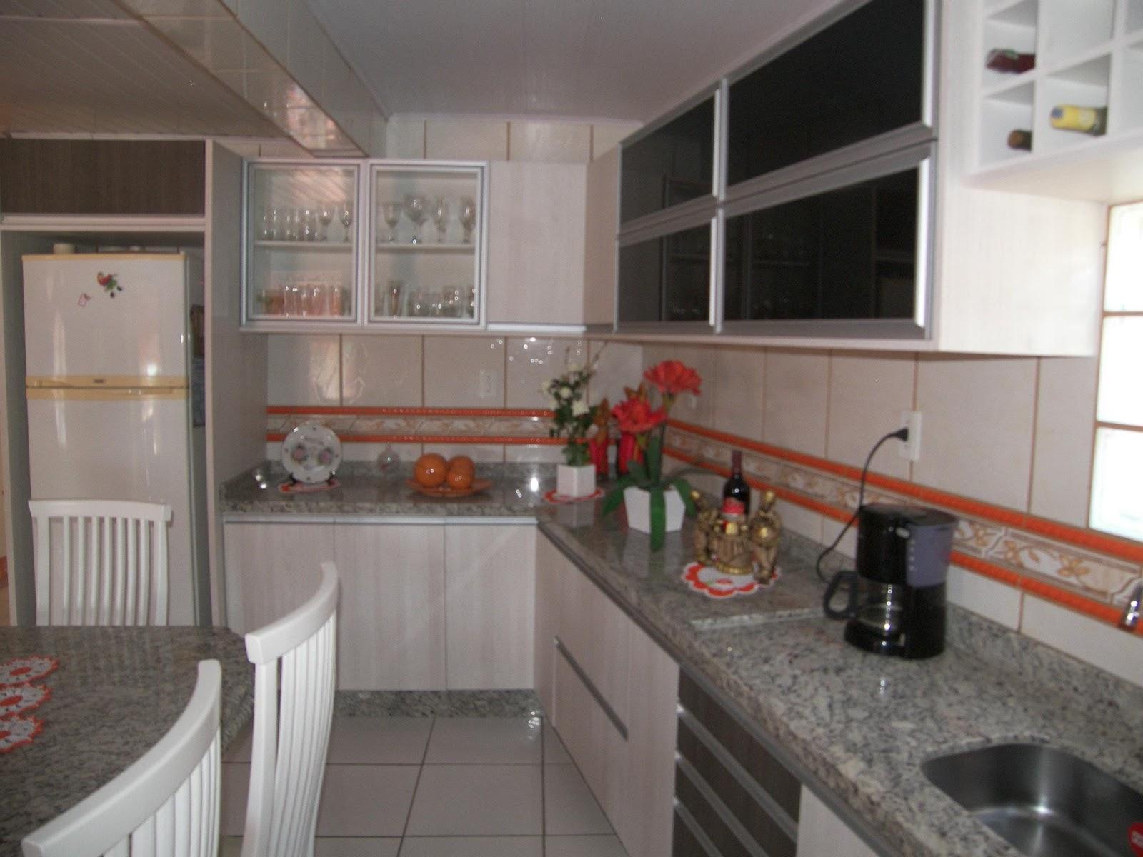 Formularte móveis sob medidas: Cozinha de Rafia cinza e Teka Ártico #A63C25 1600 1200