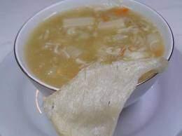 cara memasak sarang burung walet