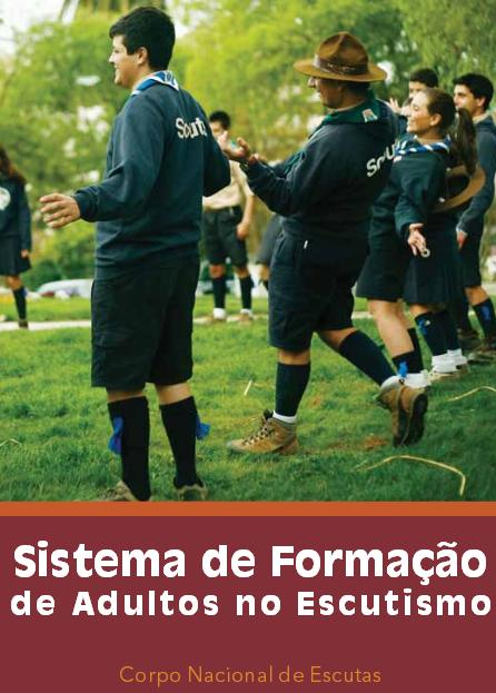 http://www.recursospedagogicos.cne-escutismo.pt/uploadedFiles/download/recurso/442.pdf
