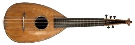 Fabuleux Archives Musique, Facteurs, Marchands, Luthiers.: août 2015 CC57