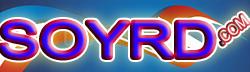 SOYRD.COM UN PORTAL DOMINICANA VARIADO INFORMATIVO Y MUSICAL