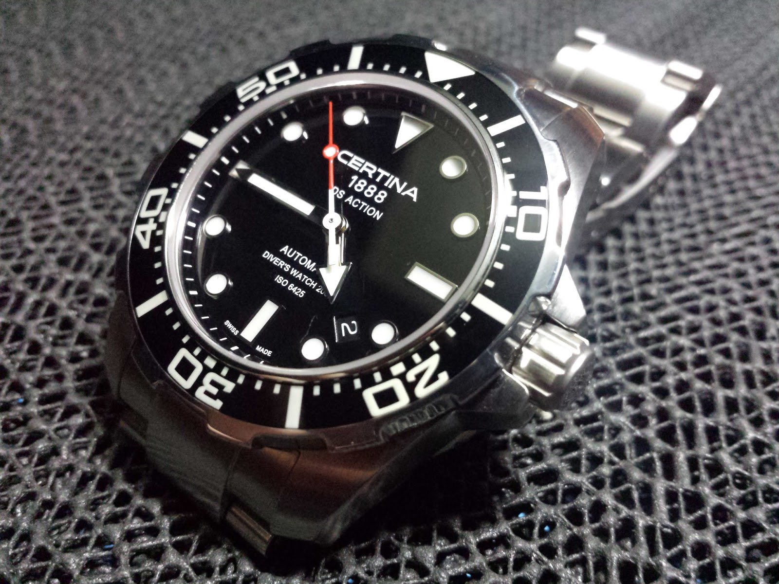 eco water mark promaster citizen en drive ring style on watches nato iso m a wikiwand strap resistant diver