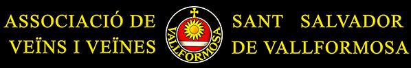 Associació de Veïns de Sant Salvador de Vallformosa